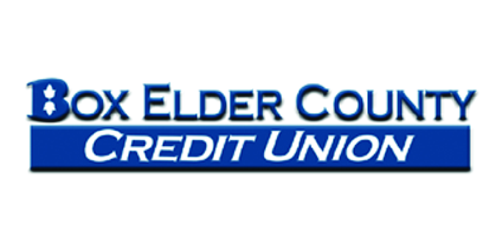 Leader_Box Elder County.jpg