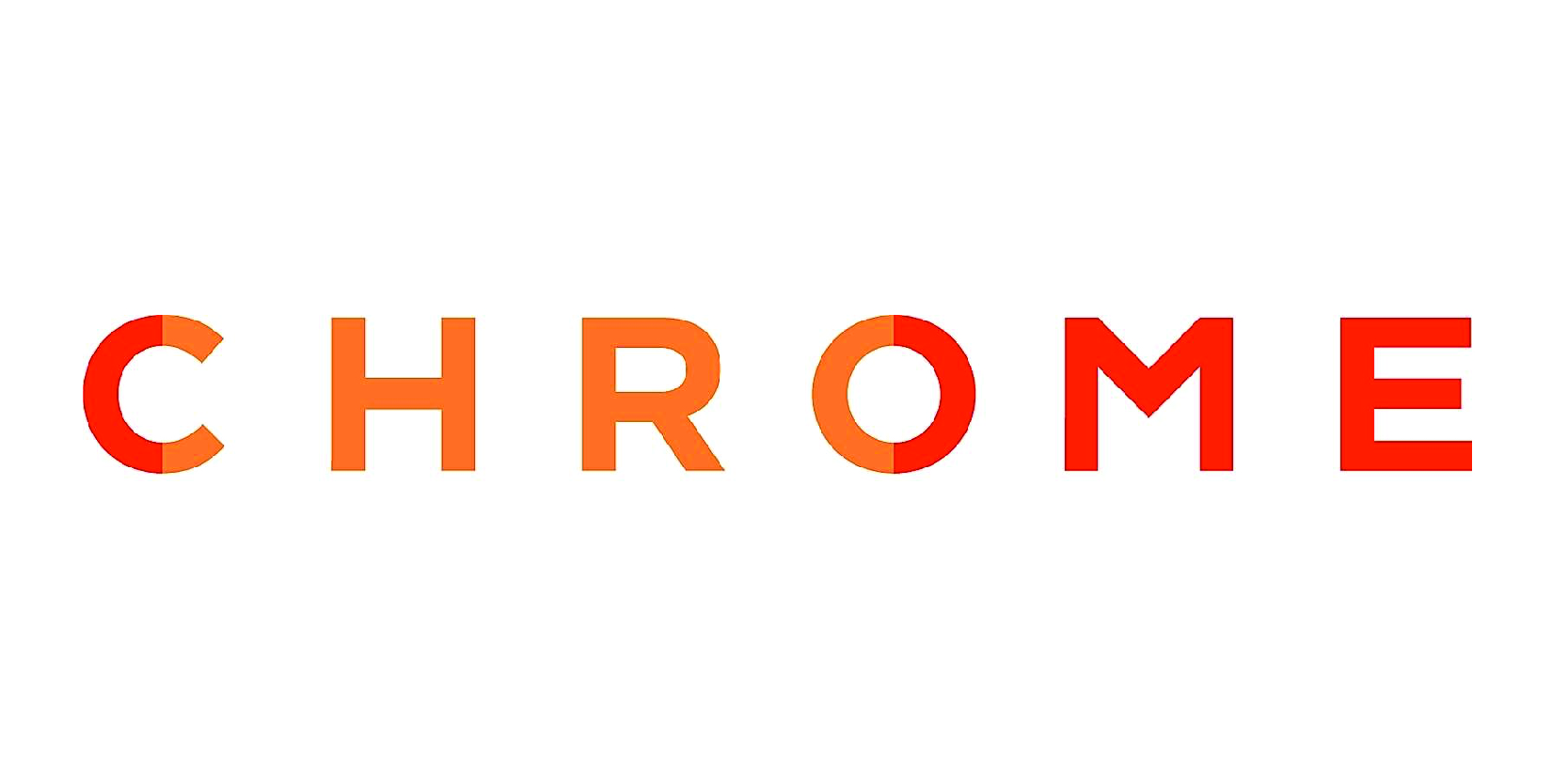 Leader_Chrome.jpg