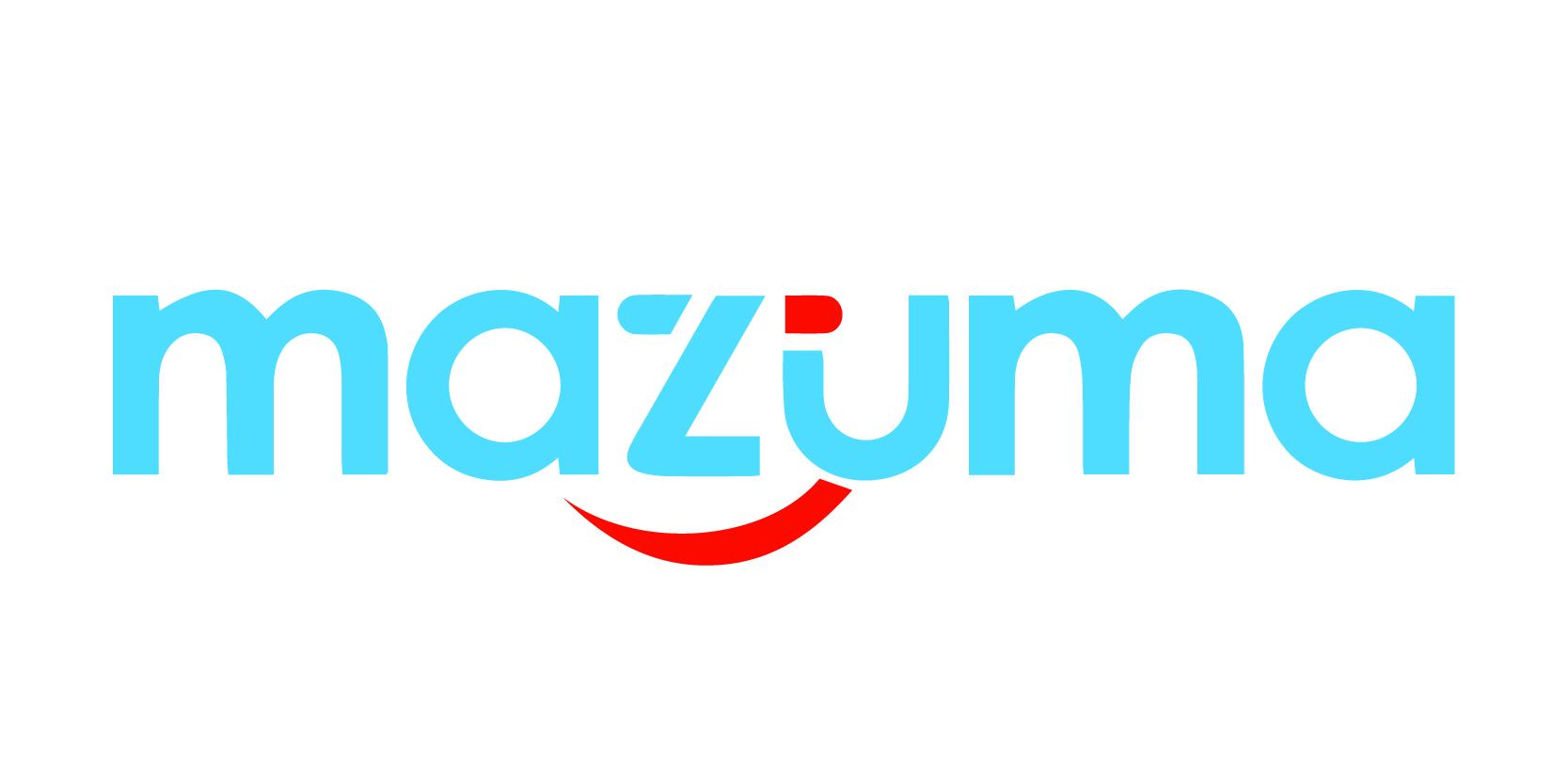 Leader_Mazuma.jpg