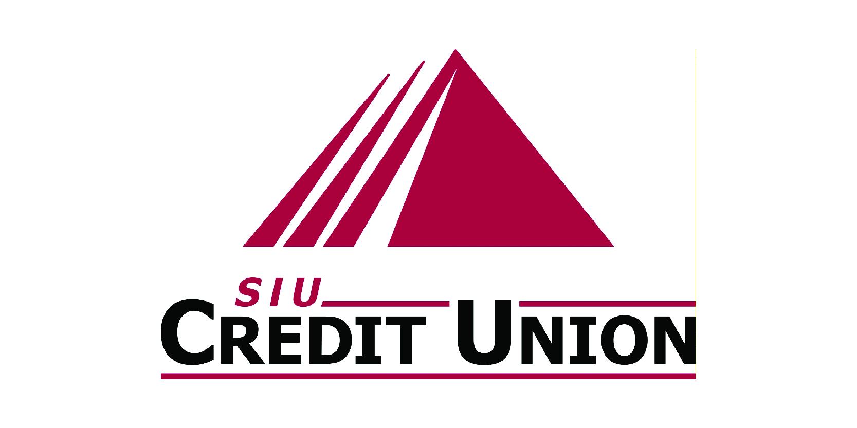 Leader_SIU Credit Union.jpg