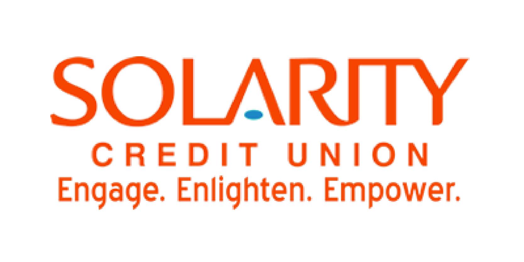 Leader_Solarity .jpg
