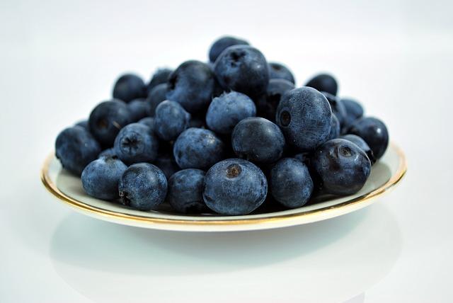 blueberries-184448_640.jpg