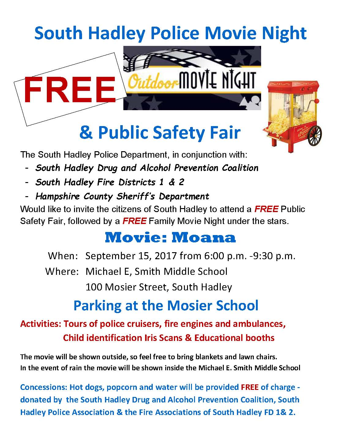 Movie & Safety Night - 2017.jpg