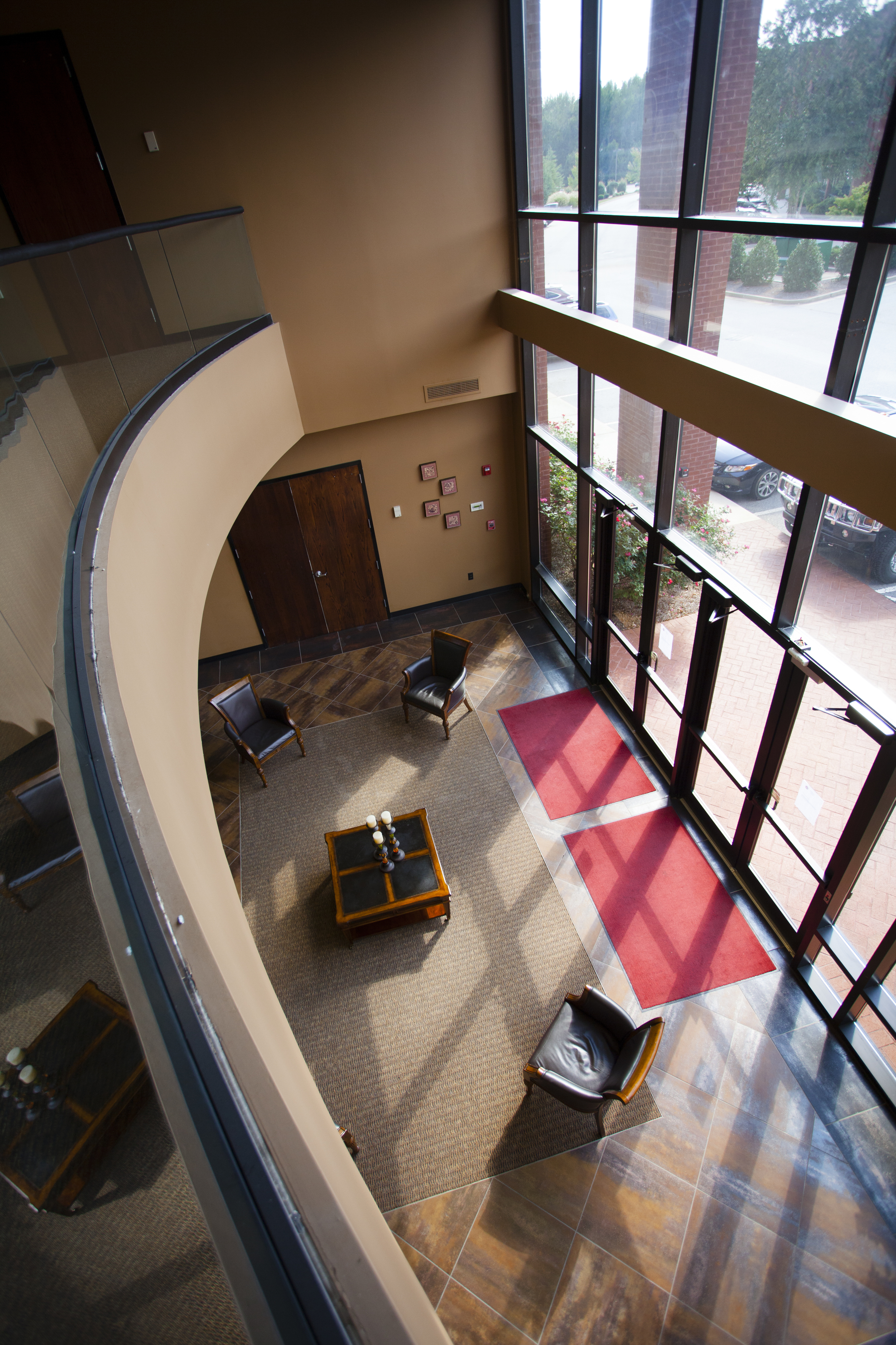 Lobby Balcony.JPG