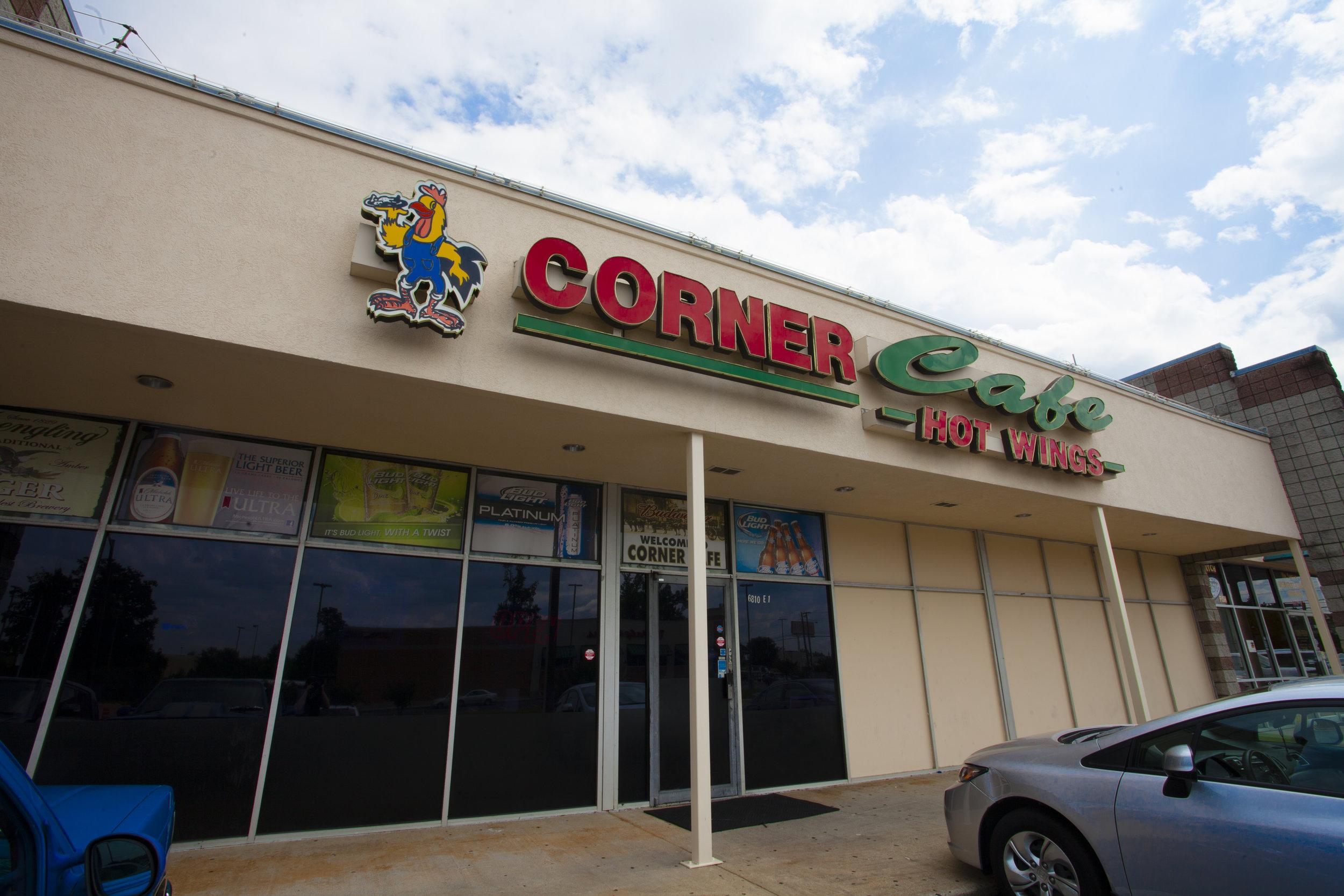 Corner Cafe 1.JPG