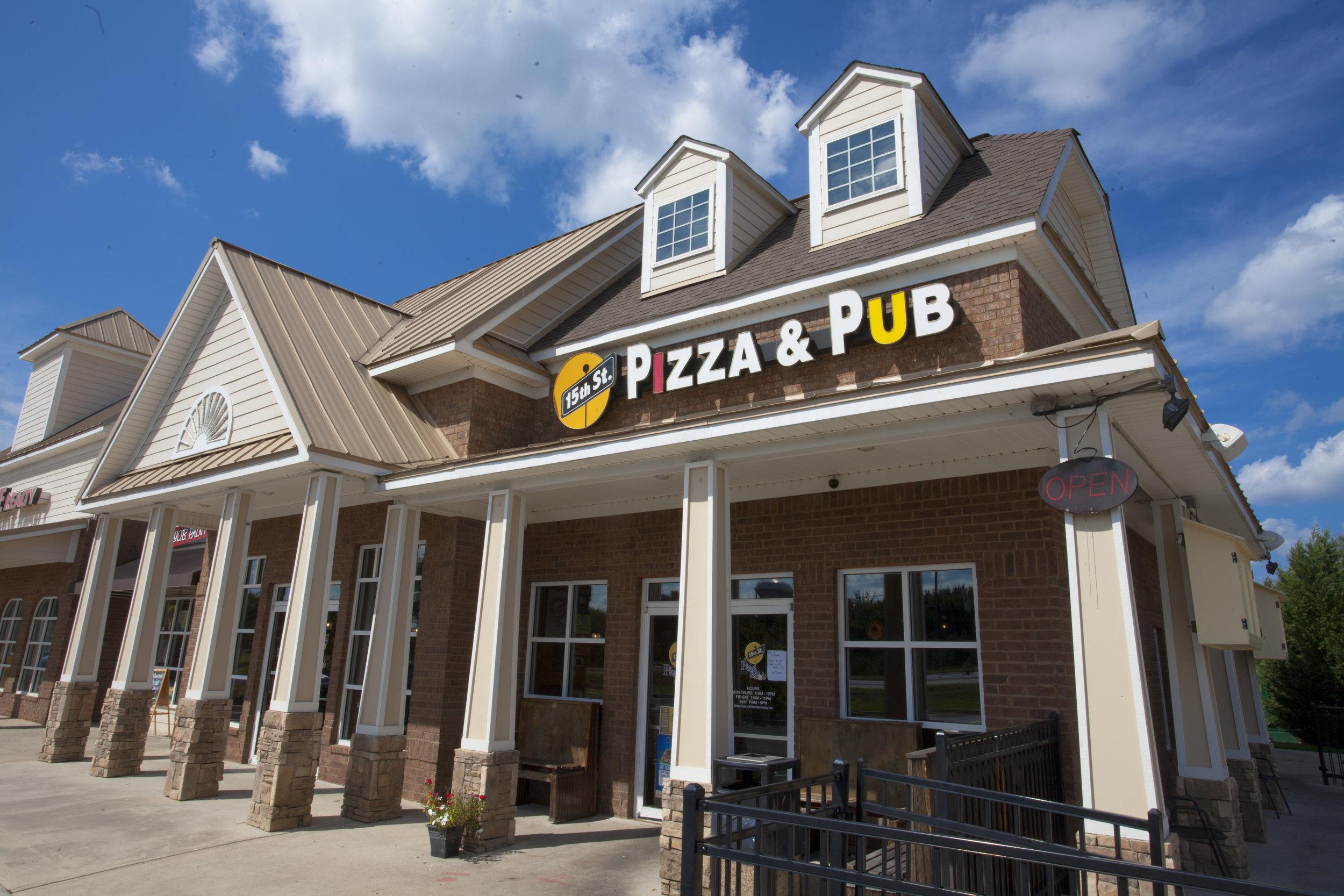 Pizza Pub.JPG