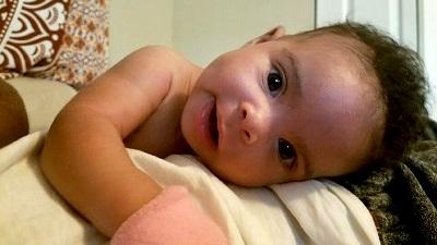 cute+baby.jpg