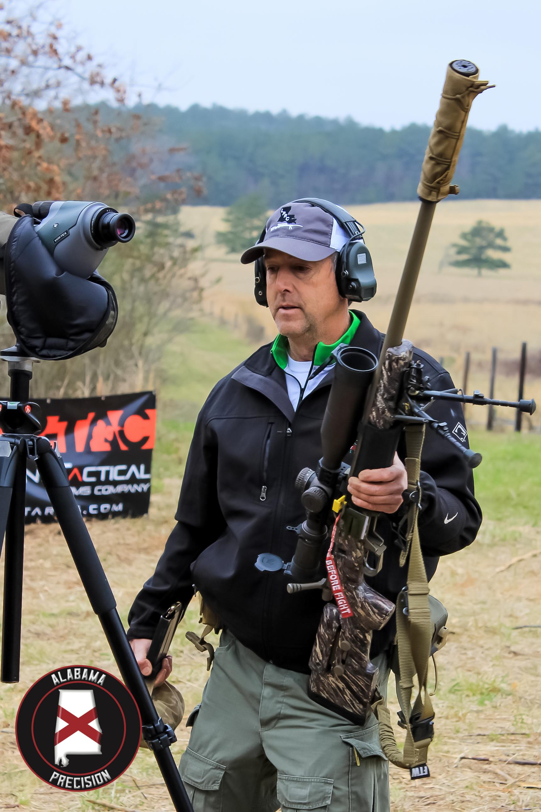 2016-02 Alabama Precision -3-2.jpg