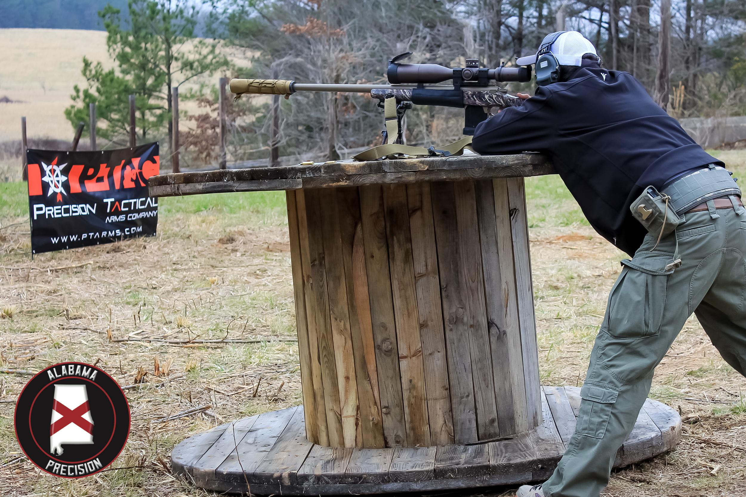 2016-02 Alabama Precision -5.jpg