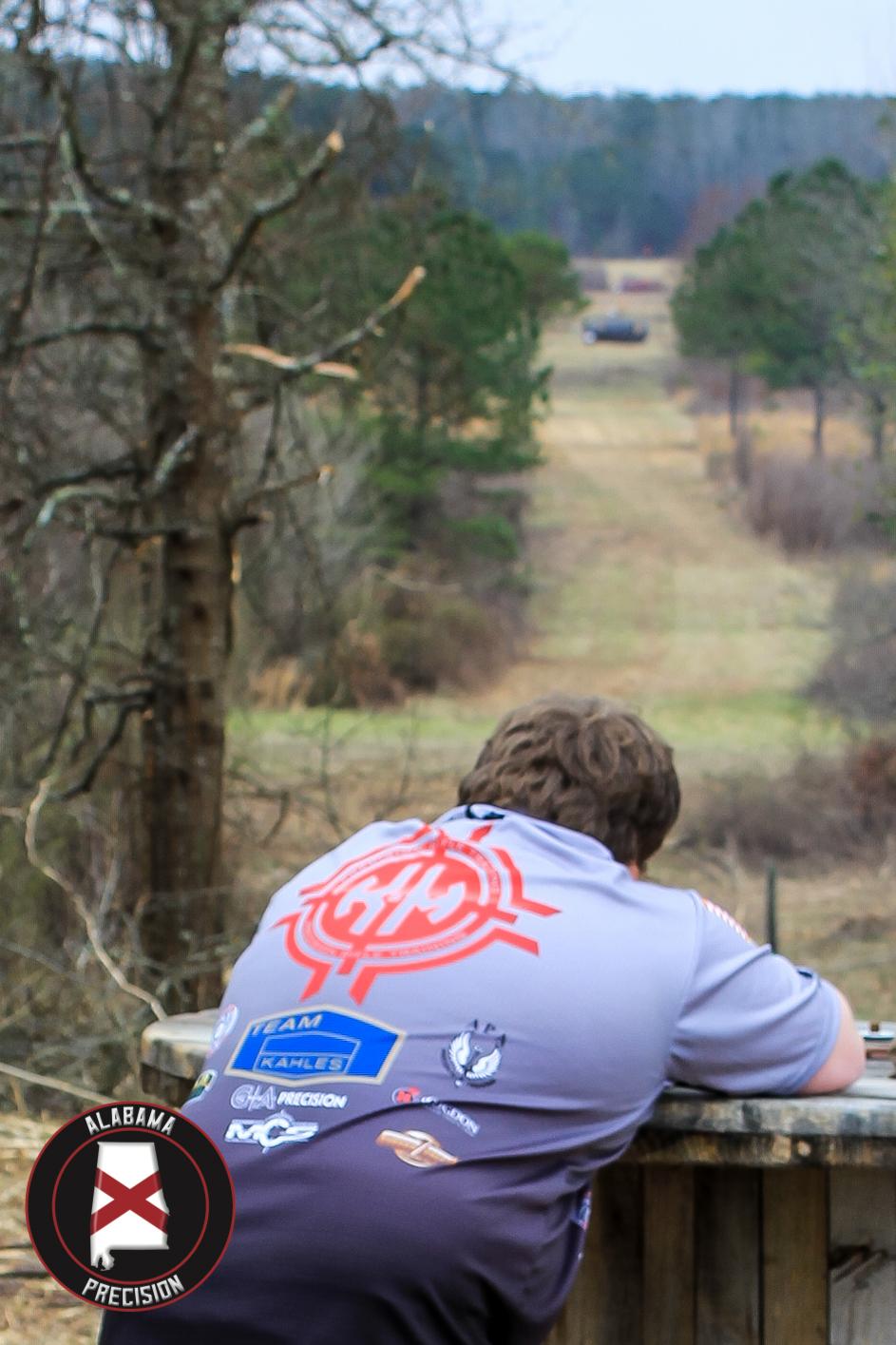 2016-02 Alabama Precision -13.jpg