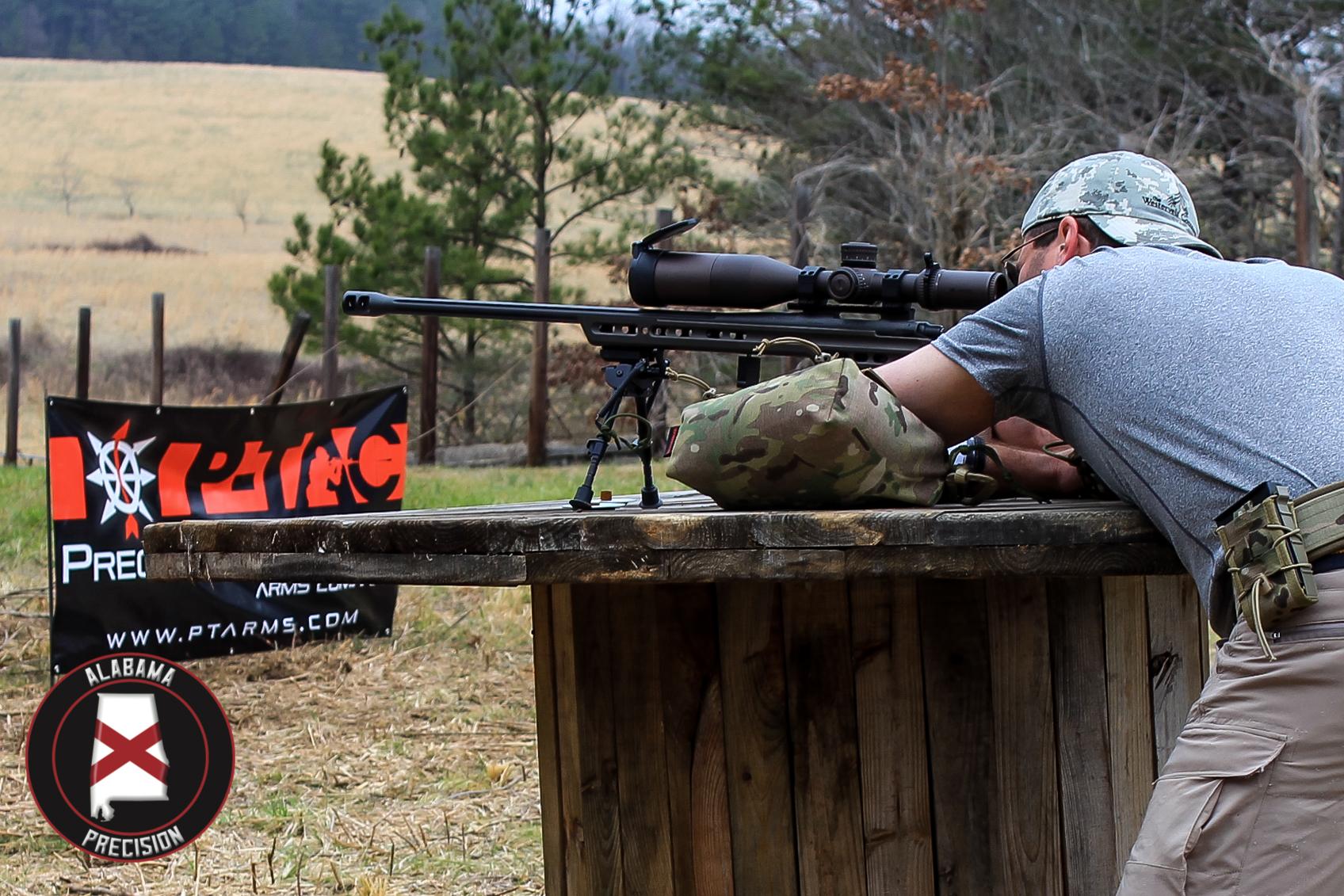 2016-02 Alabama Precision -16.jpg