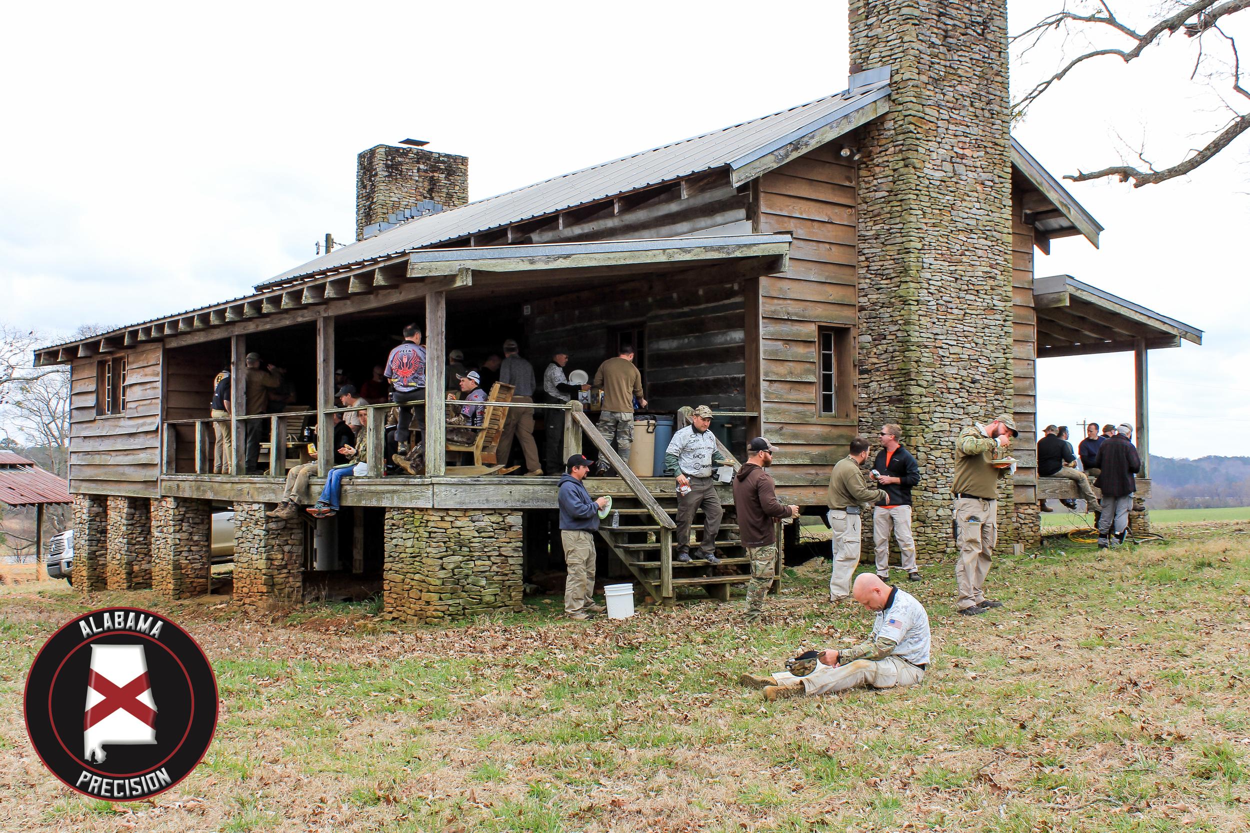 2016-02 Alabama Precision -40.jpg