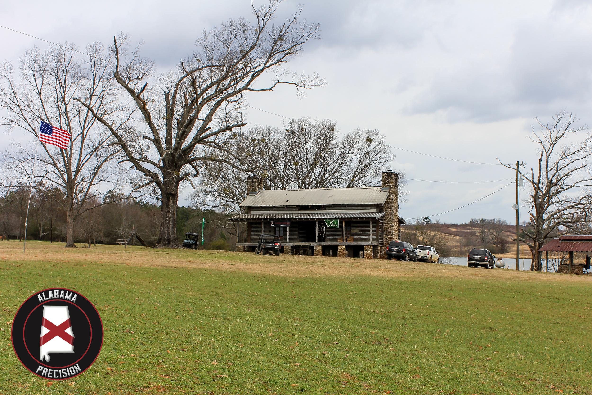 2016-02 Alabama Precision -53.jpg