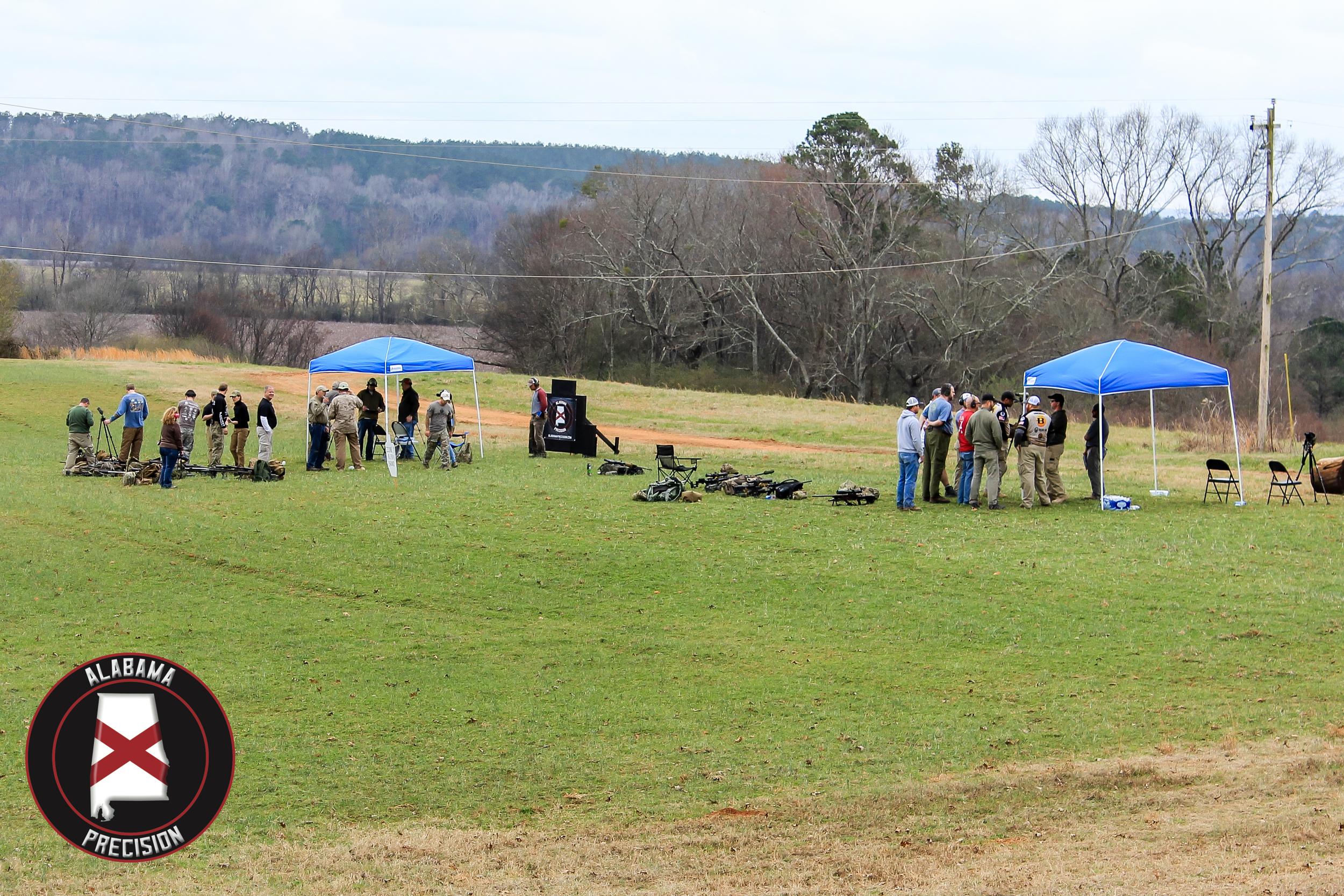 2016-02 Alabama Precision -57.jpg