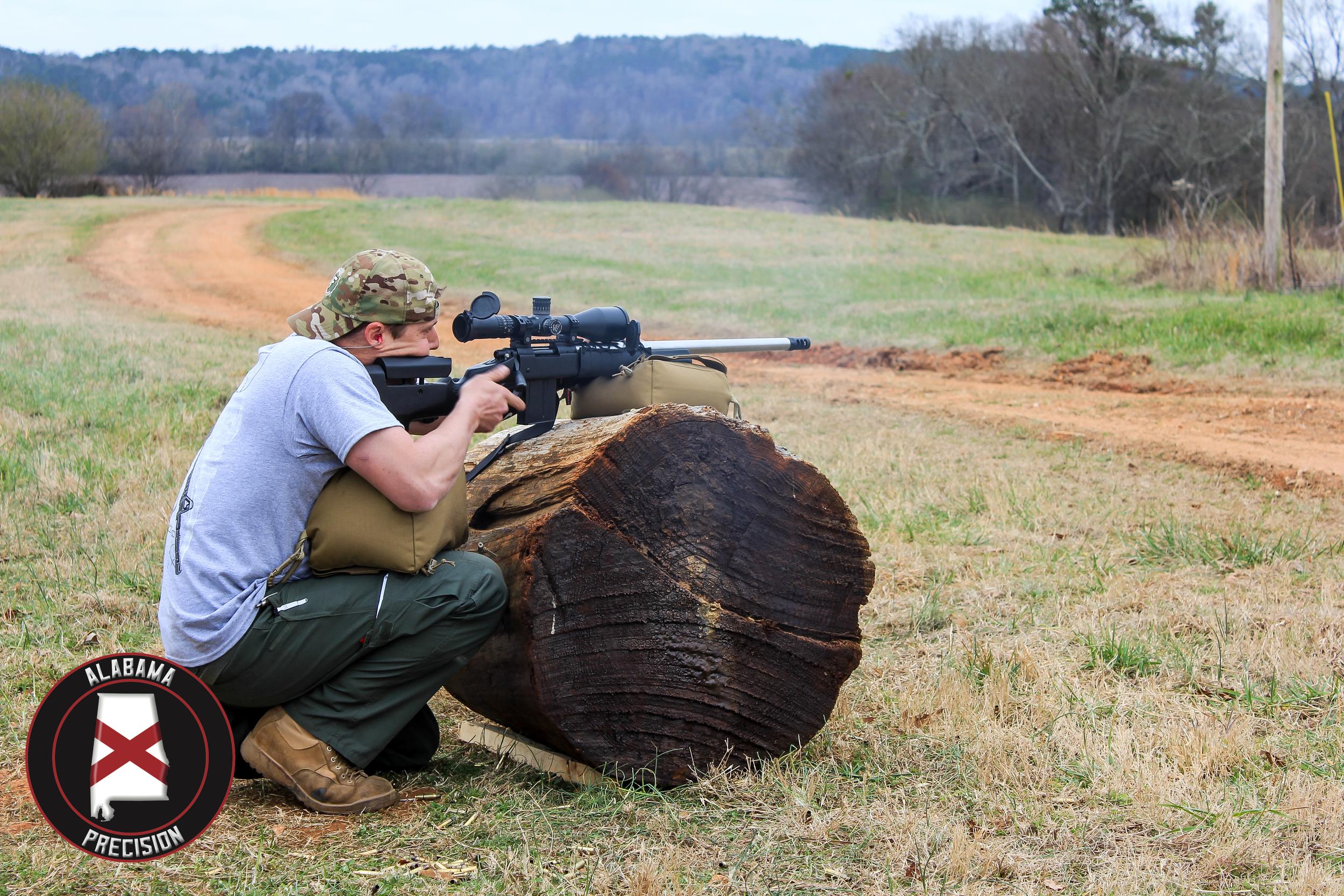 2016-02 Alabama Precision -66.jpg