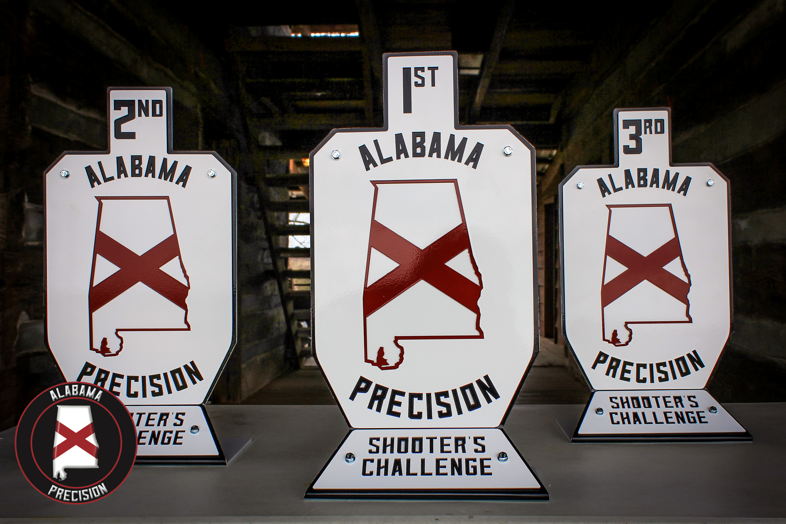 2016-02 Alabama Precision -72.jpg