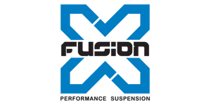 x-fusion-vector-logo.png