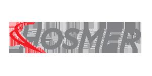 hosmer-logo.png