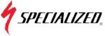 sbc_logo.jpg