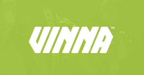 vinna_logo