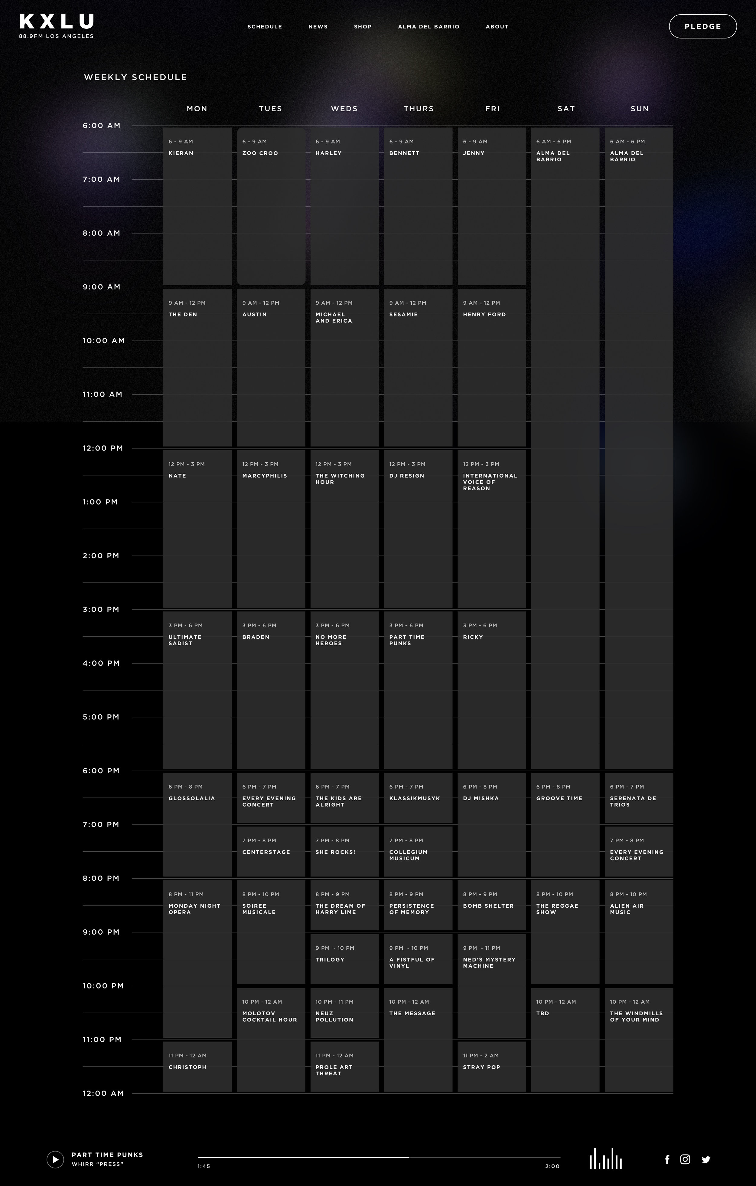 julianlozano_kxlu_schedule.jpg