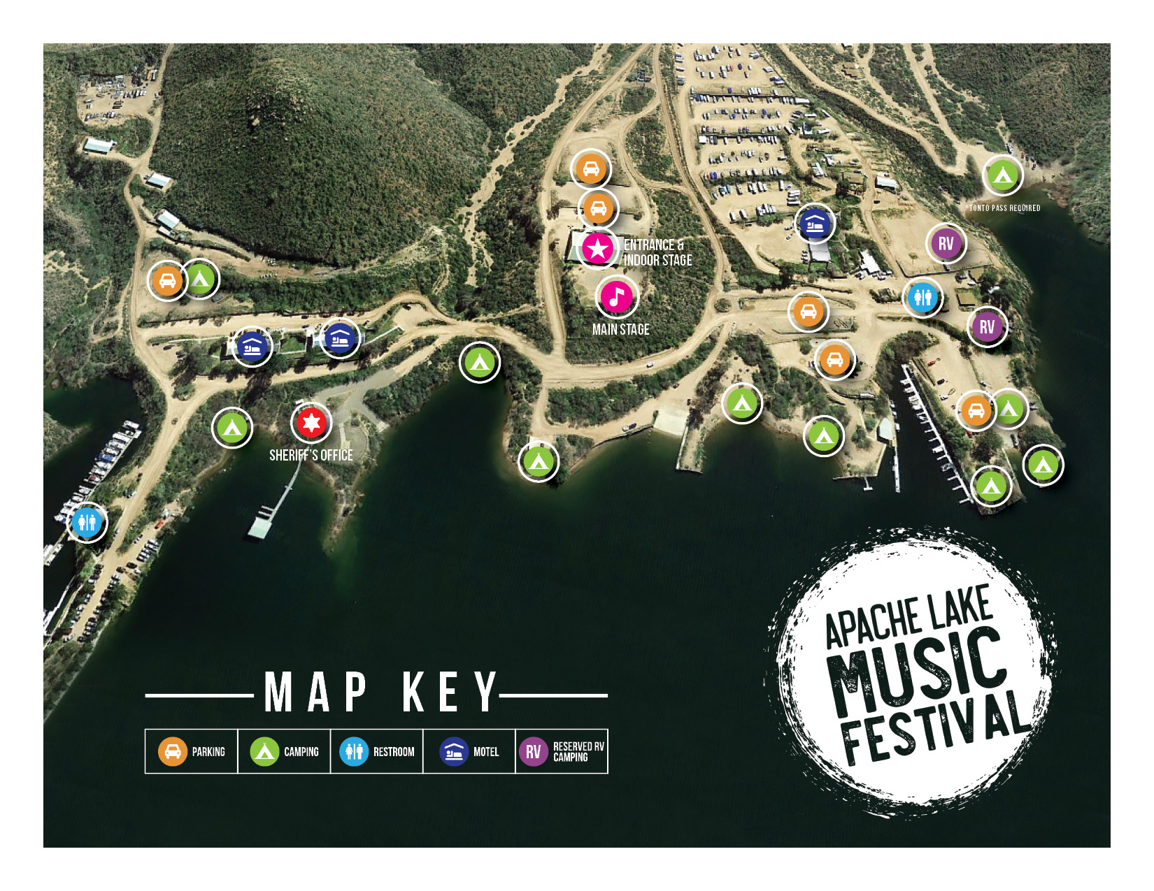 ALMF Map.jpg