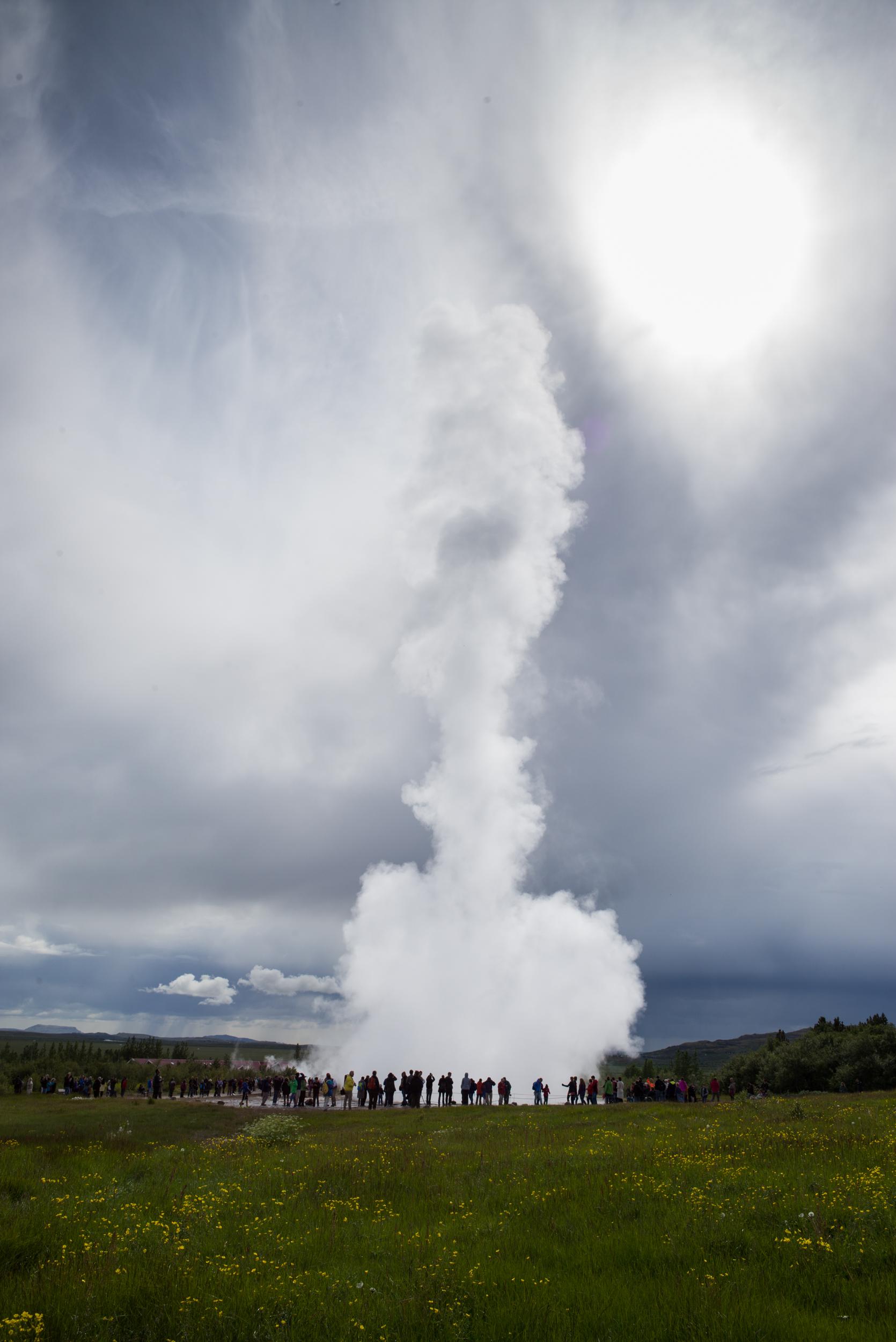 AbramGoglanian_Iceland-4.jpg