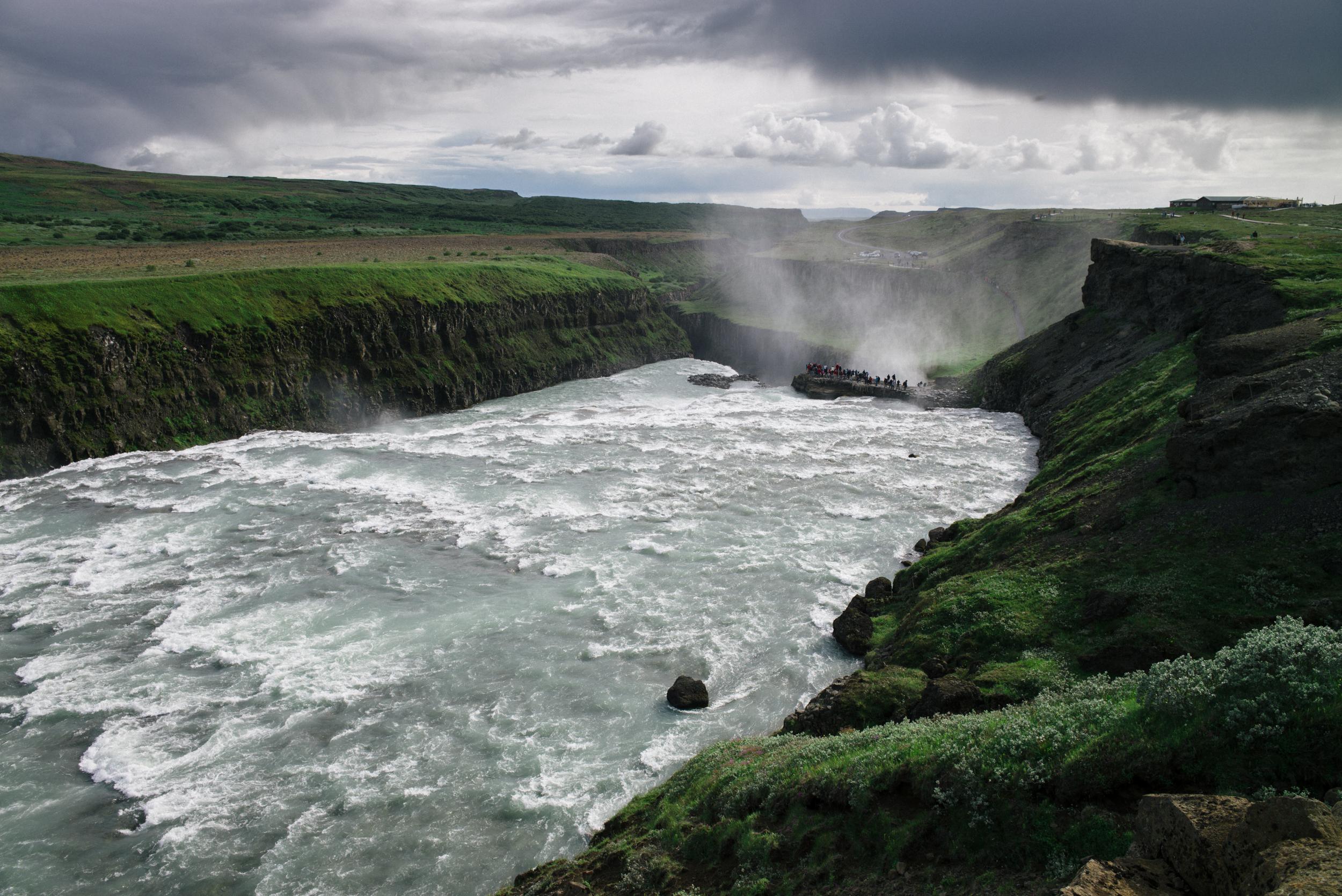 AbramGoglanian_Iceland-6.jpg
