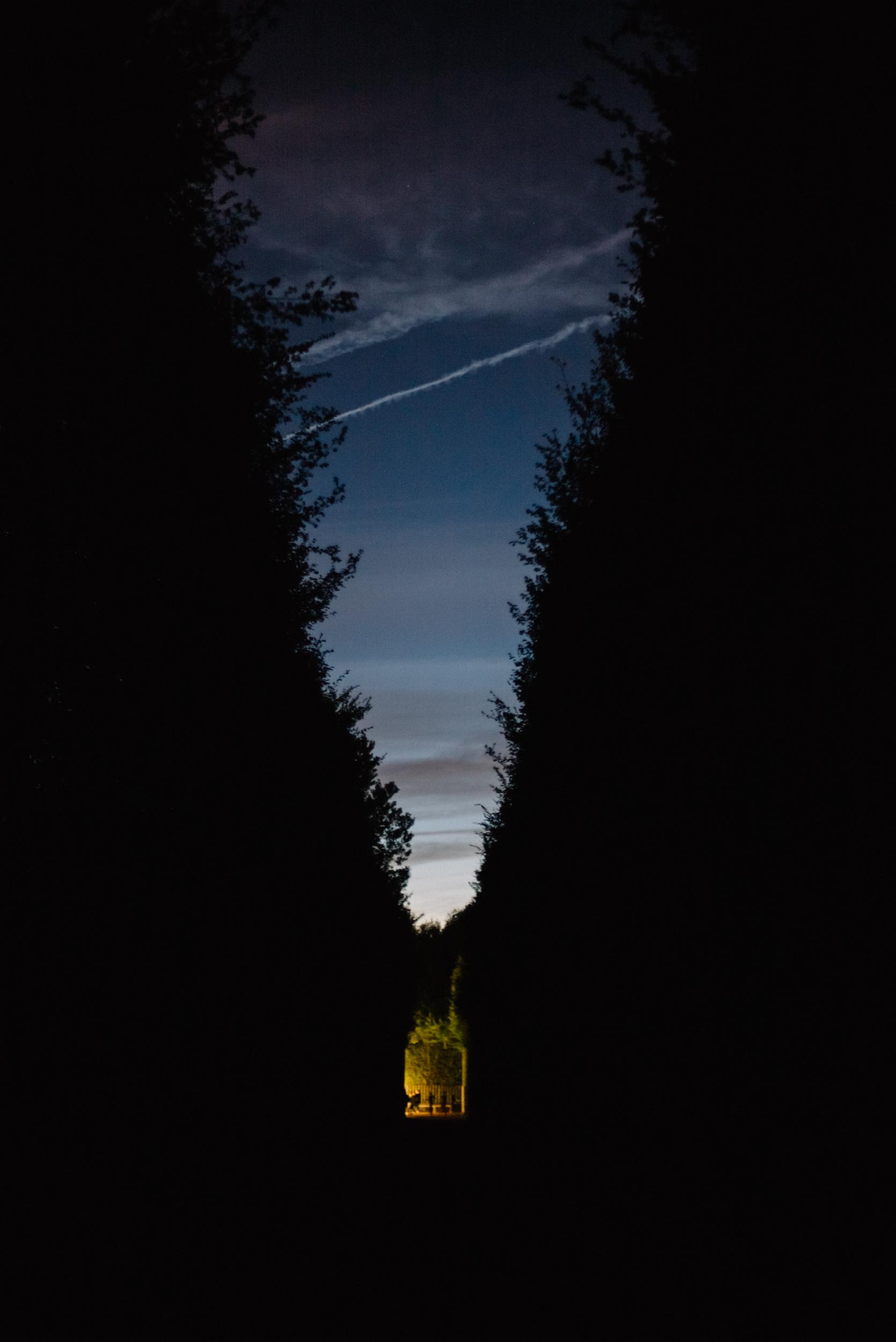 AbramGoglanian_Paris-6.jpg