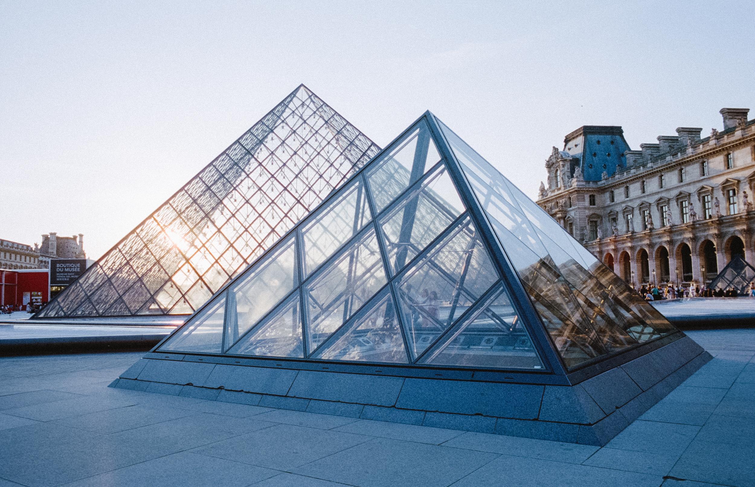 AbramGoglanian_Paris-12.jpg