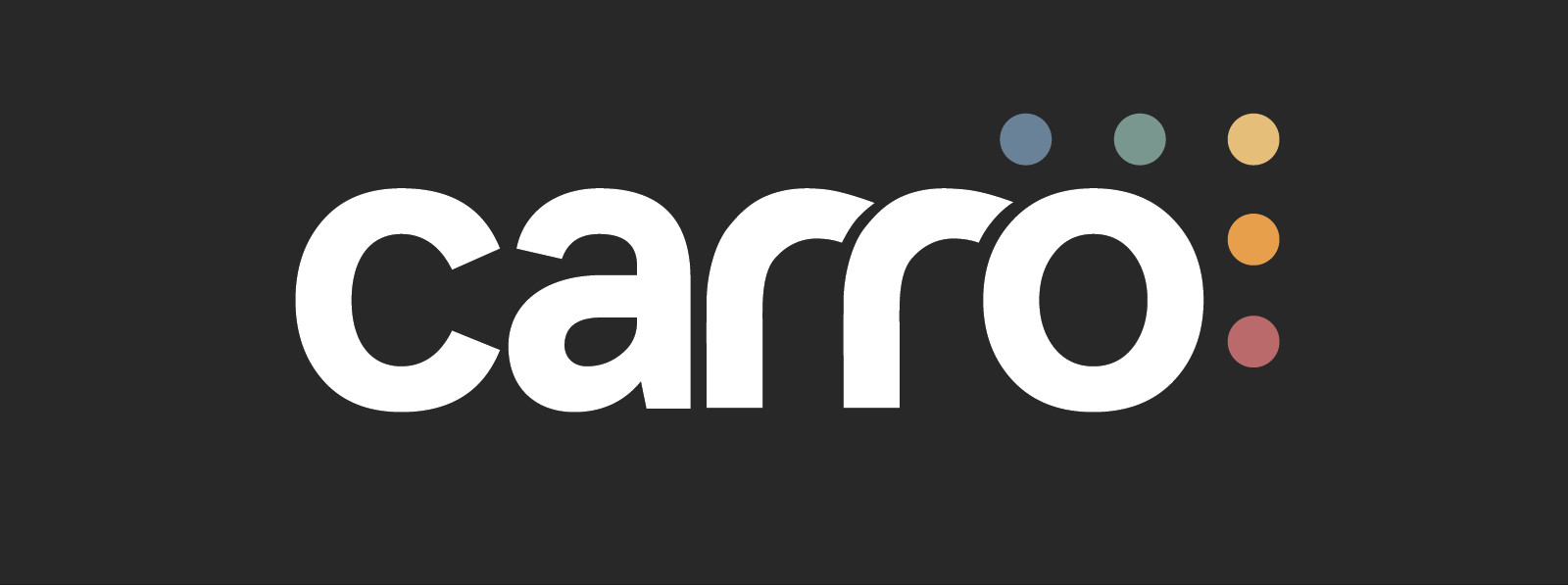 Carro_Dribbble.png