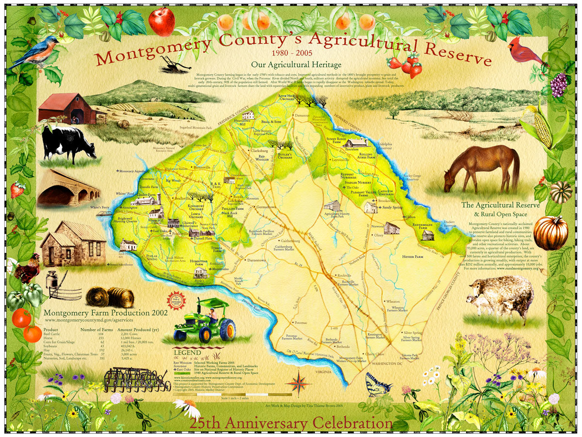 1.AgriculturalReserveMapmap.jpg
