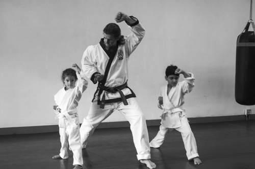 2_kids_teaching+.jpg