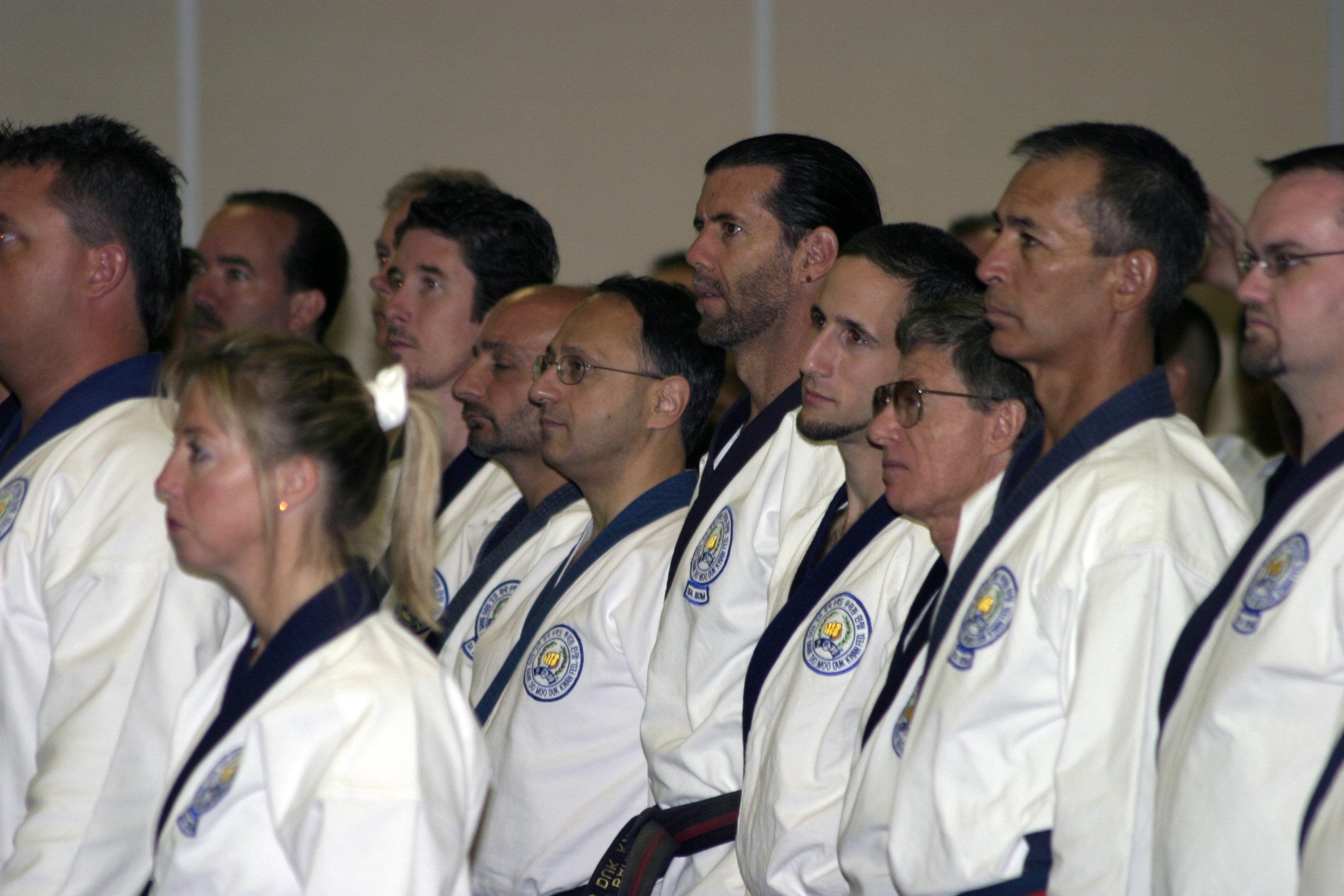 2006_07 Soo Bahk Do National Championship.JPG