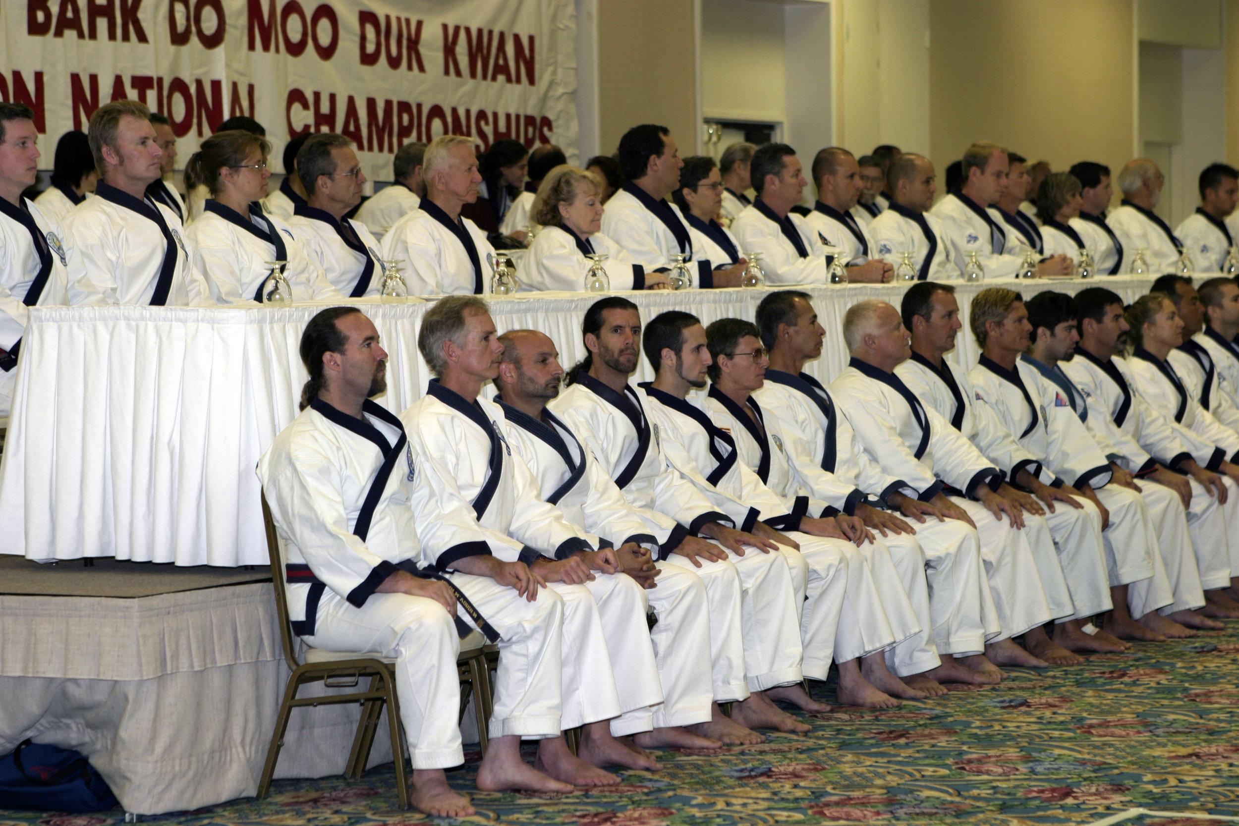 2006_13 Soo Bahk Do National Championship.JPG
