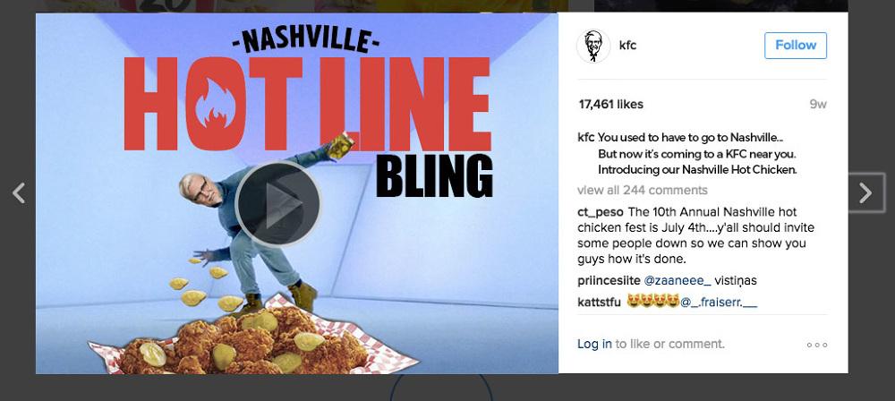 KFC-HotlineBling-Instagram_10_1000.jpg