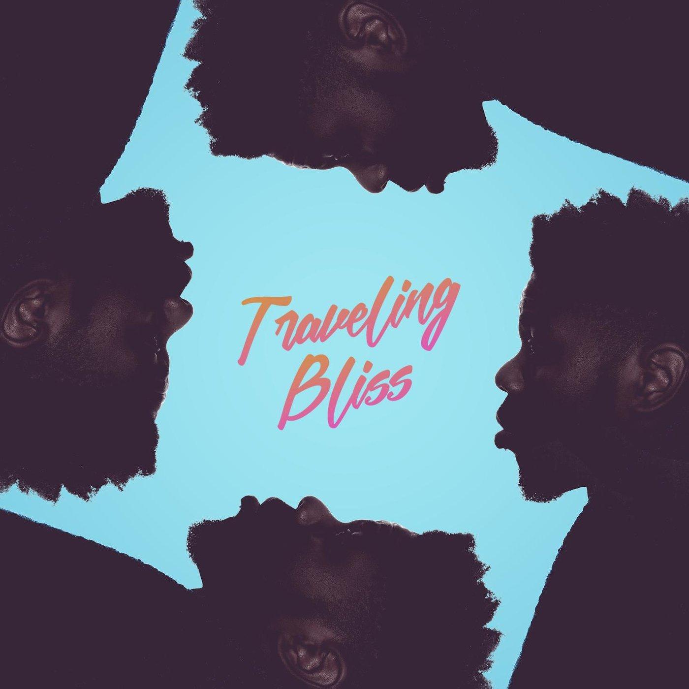 Traveling Bliss EP.jpg