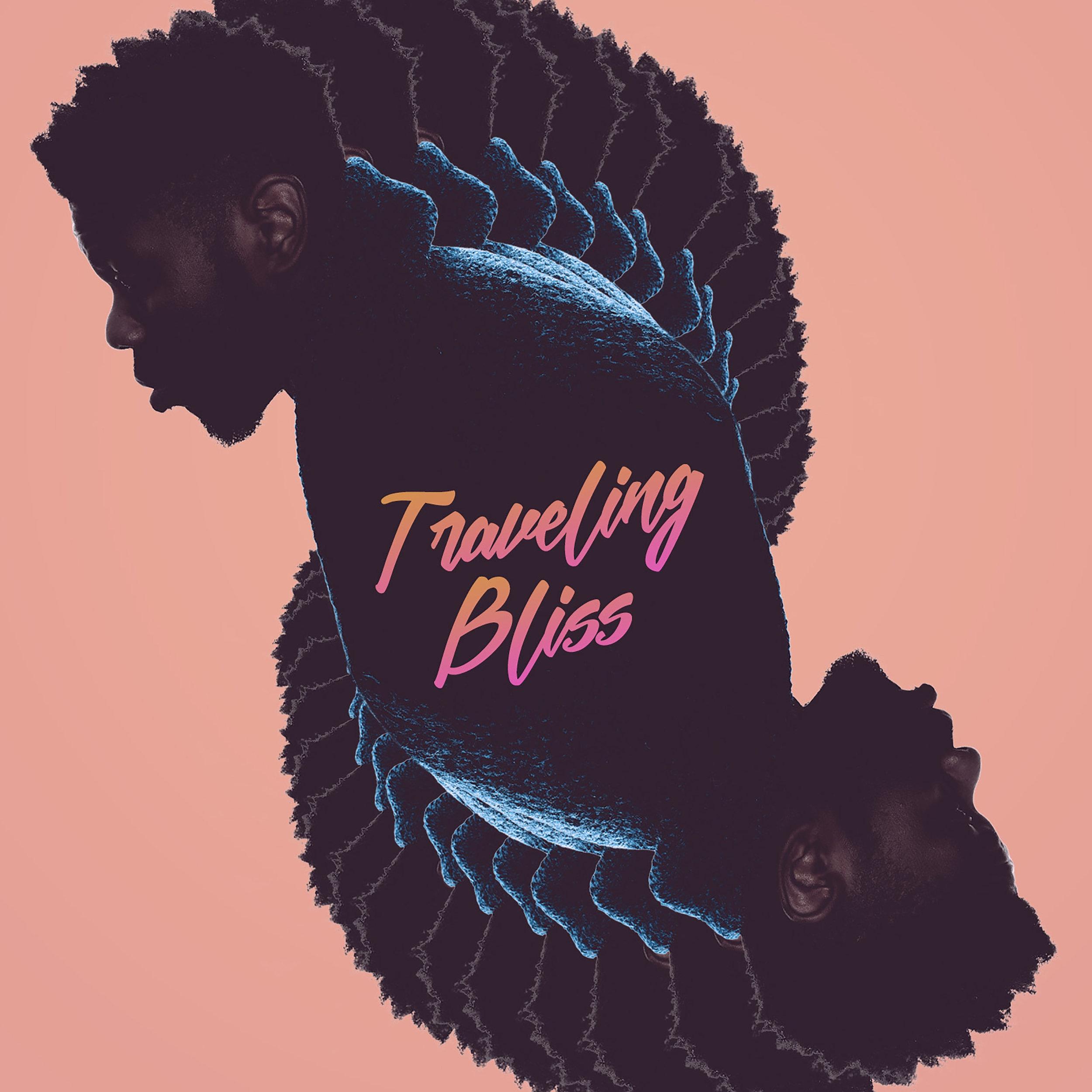Traveling Bliss_Fin4_3000x3000.jpg