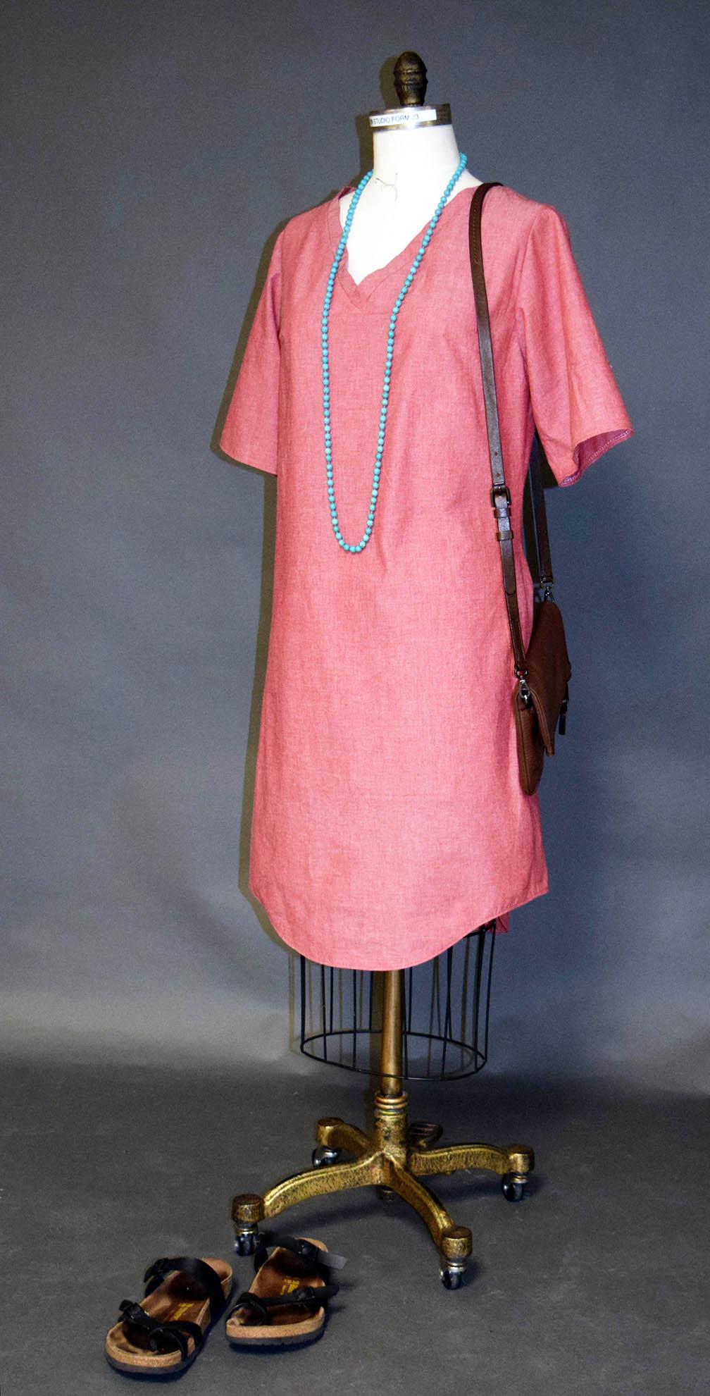 baby boomer dress-1.jpg