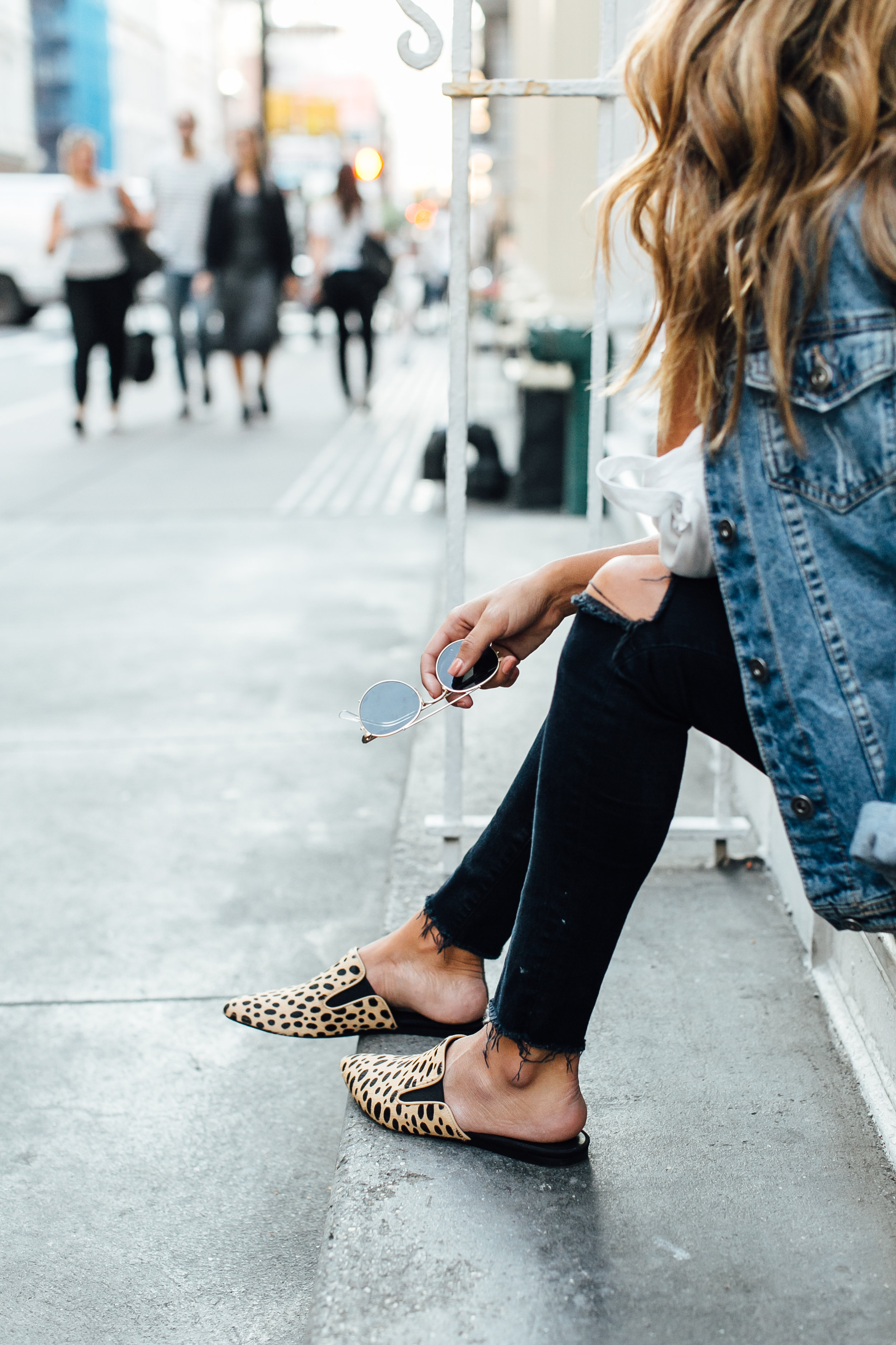 Falcon_Photography_Pursuit_Of_Shoes_SoHo-25.JPG