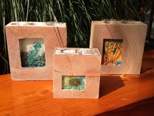 candle-blocks-2.jpg