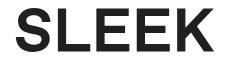 Sleek Logo.jpeg