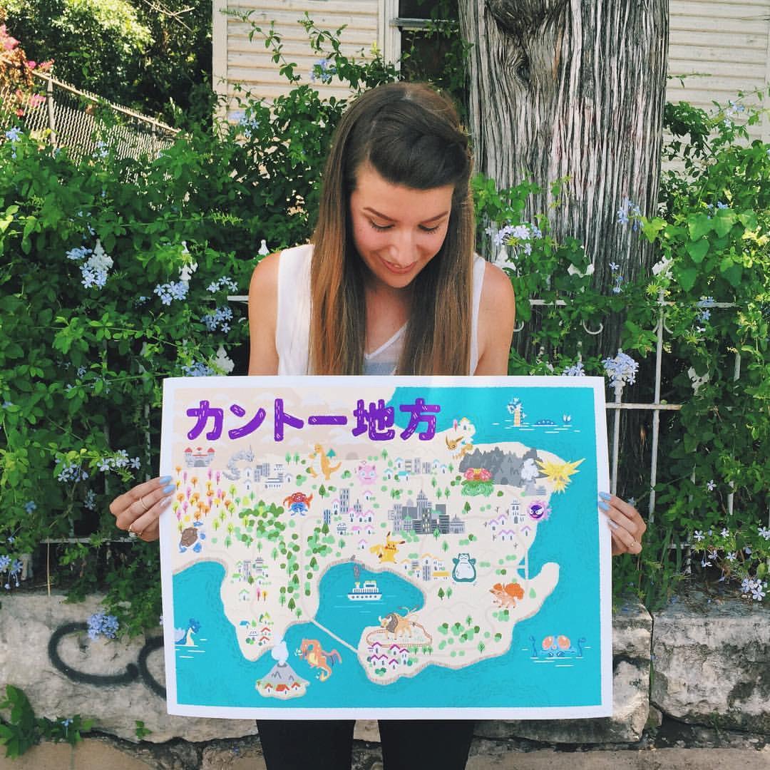 pokemon_Poster-PSD-Mockup_2.jpeg