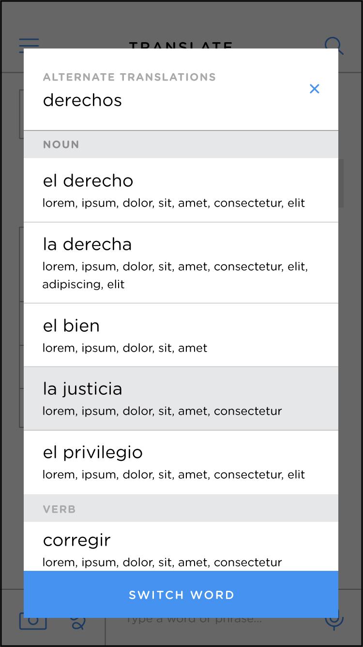 Translation_Alternate.jpg