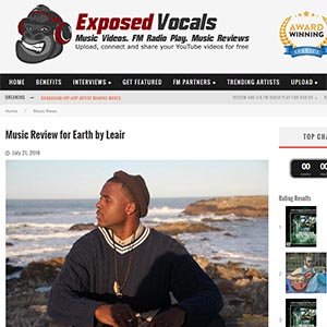 exposted-vocals-thumb.jpg