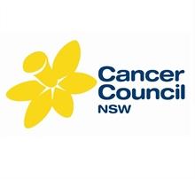 Cancercouncil.jpg