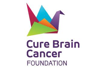 cure-brain-cancer-logo-charity.jpg