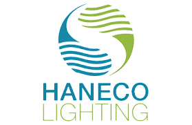 2017hanneco.png