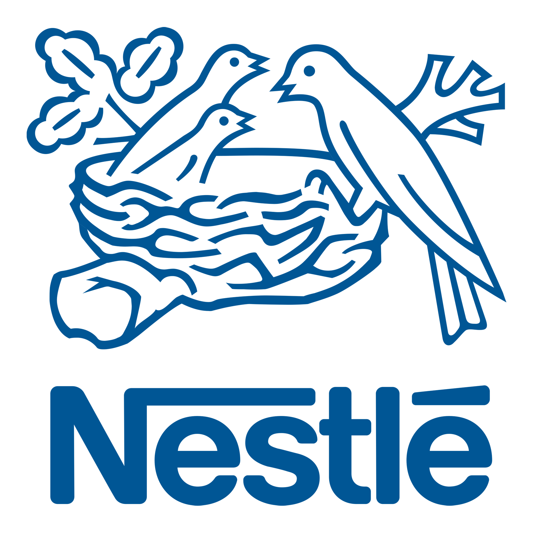 2017nestle.png