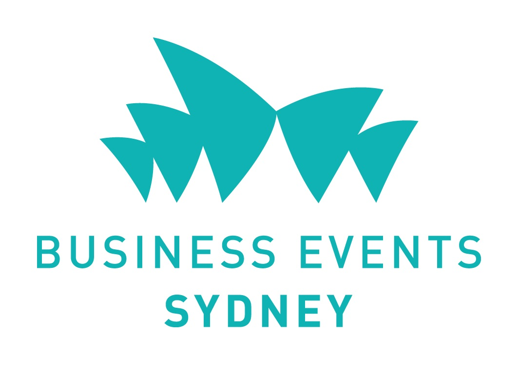 business events sydney.jpg